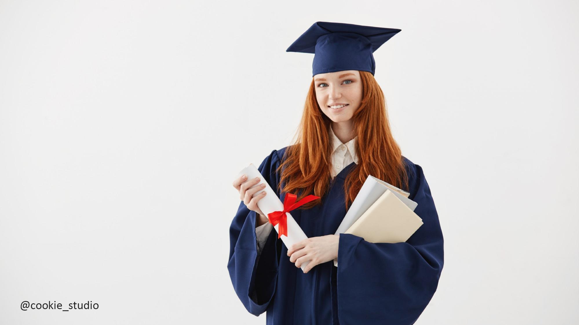 Tiga Kesalahan Yang Sering Dilakukan Fresh Graduate Saat Melamar Kerja
